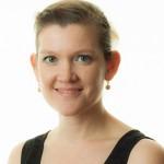 HenrietteAndersenBirk