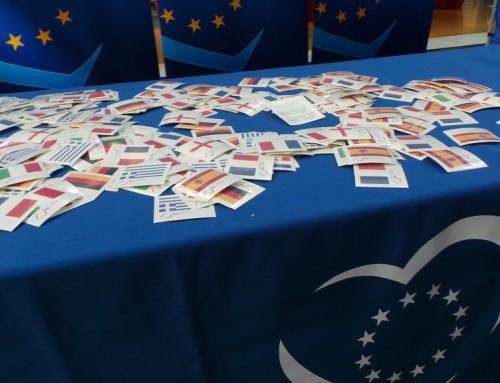 Meningsmåling: EPP forbliver den største gruppe i et Europa-Parlament fyldt med uenige euroskeptikere