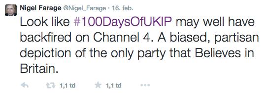 FarageTwitter