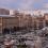 Ukraine: korruption vs. social tillid?