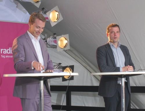 Hvilken Morten har misforstået dansk suverænitet i forhold til EU – Østergaard eller Messerschmidt?