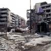 Tema: Krig i fredens Europa – Bosnien 20 år efter Dayton-aftalen