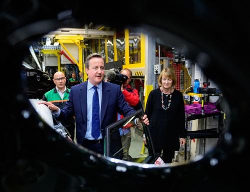 Har den britiske ja-side forregnet sig i det taktiske spil?