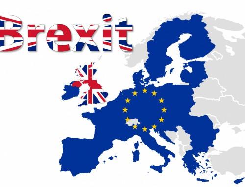 Tema: Brexit