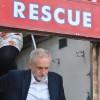 Britisk Labour-parti i krise efter Brexit