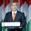Ungarn afholder EU-folkeafstemning om flygtningekvoter