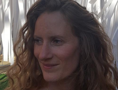 Anna Damgaard Nissen