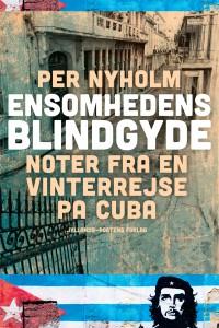 ENSOMHEDENS_BLINDGYDE_forsideskitser.indd