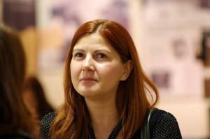 Tanja Stupar Trifunovic