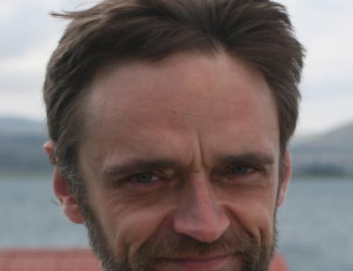 Jesper Gormsen