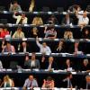 Danske MEP'ere blandt de allermindst indflydelsesrige