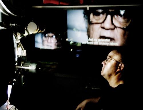 Filmbranchen frygter, at EU's digitale indre marked vil dræbe kulturel diversitet