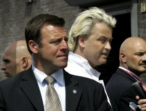 Hollandsk valg i populismens, pragmatismens og princippernes tegn