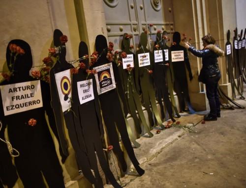 Franco-diktaturet vaccinerede Spanien mod højrepopulisme
