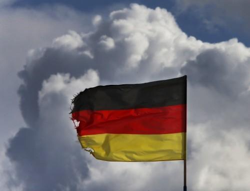 Tema: Naboland Tyskland