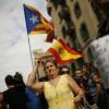 Folkeafstemningen i Catalonien har forpestet forholdet til Madrid
