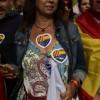 Separatisterne i Catalonien møder øget modstand