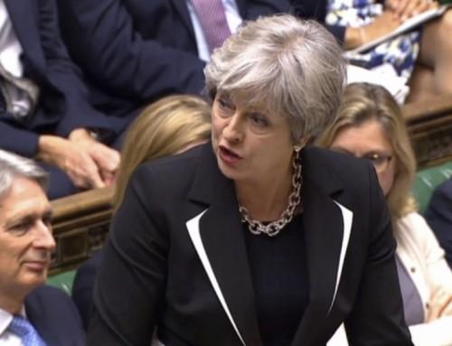 Skepsissens mange ansigter førte til Brexit