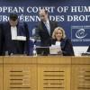 En introduktion til menneskerettighedskonventionen i dansk ret