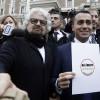Europapolitikken er blevet en afgørende skillelinje i et polariseret Italien