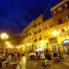 Mangfoldige Sardinien og den påståede stædighed