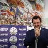 Jordskælvsvalget i Italien: krise eller oprør?