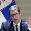 Er Aleksandar Vučić manden, der kan føre Serbien mod en bedre fremtid?
