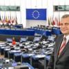 """Et EU i flere hastigheder vil splitte unionen"""