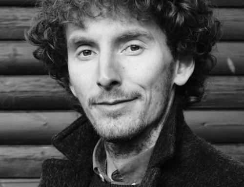 Simon Cecchin Birk