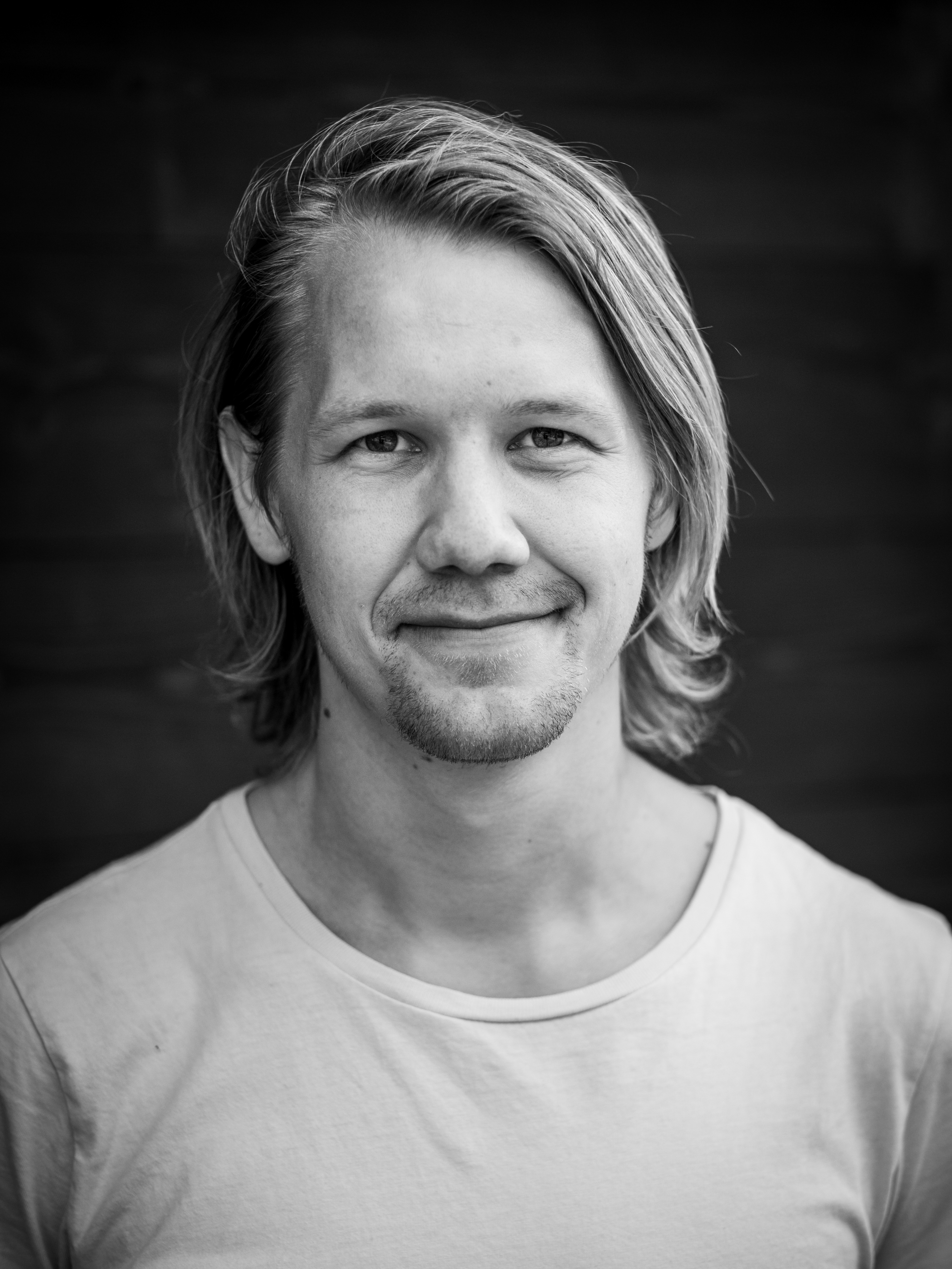 Emil Staulund Larsen