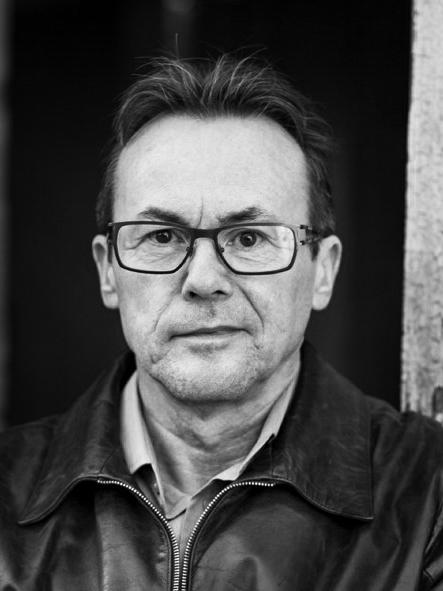 Steen Ramsgaard