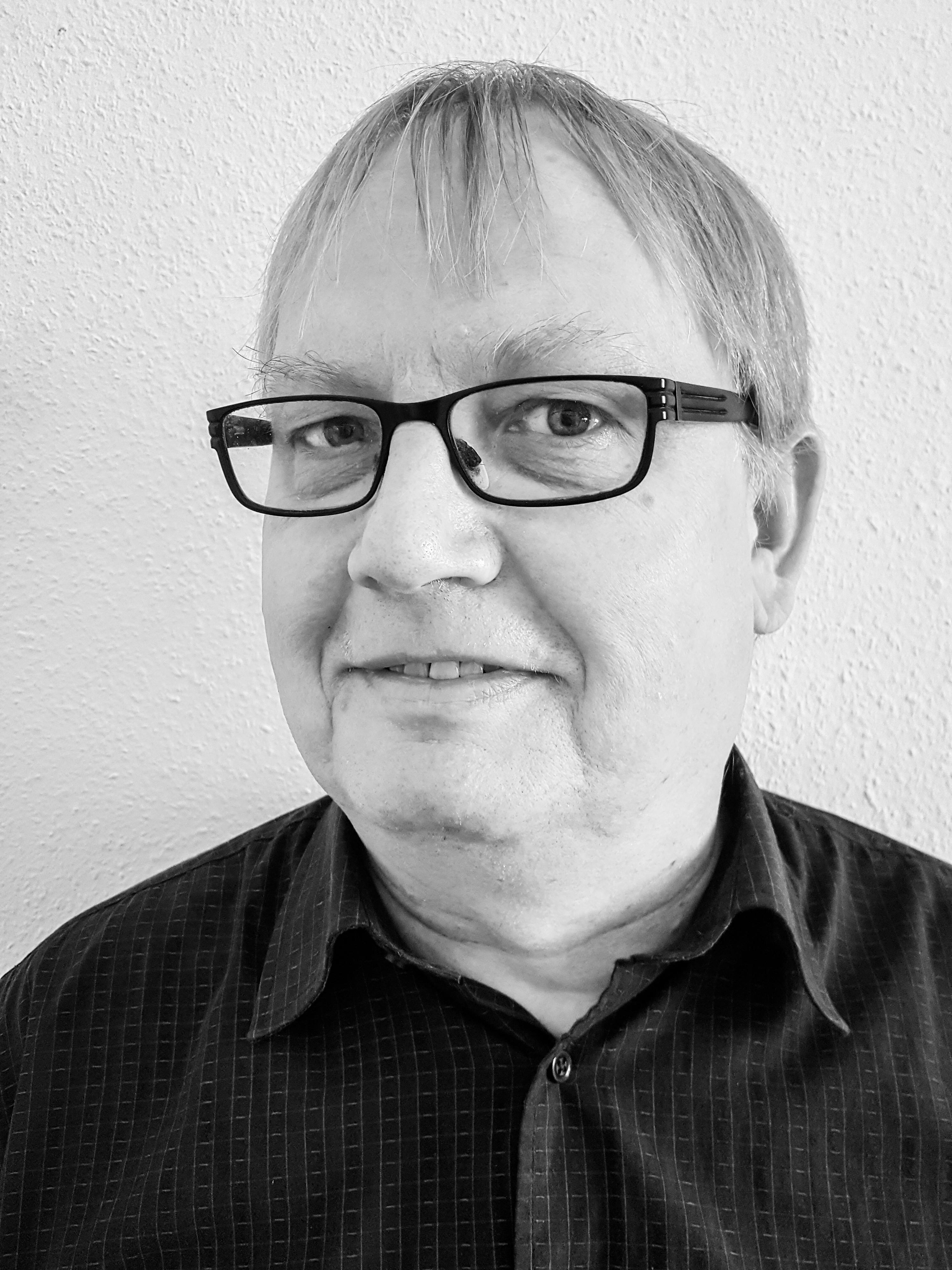 Anders Engberg