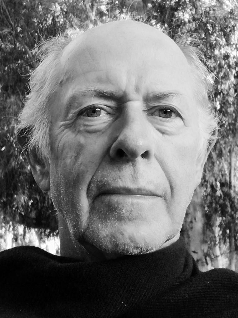 Hugo Gaarden