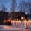 Juletraditioner i vores nabolande